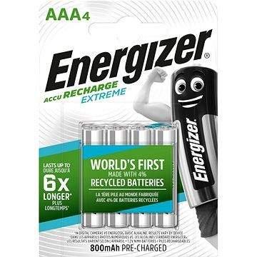 Energizer Extreme AAA (HR03-800mAh)