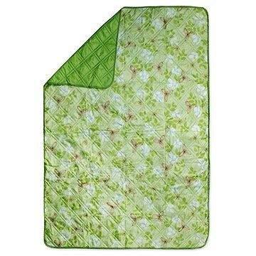 Trimm PICNIC green