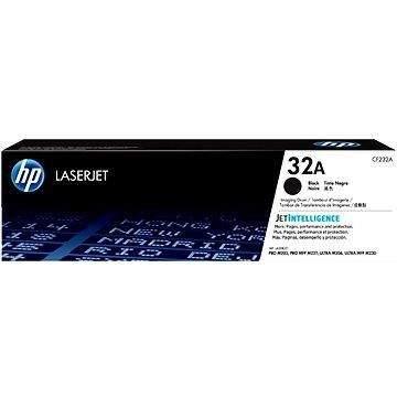 HP CF232A č. 32A