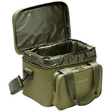 Trakker - Termotaška NXG Chilla Bag L
