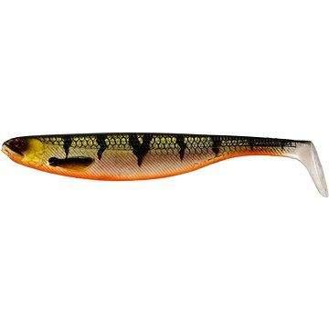Westin ShadTeez 12cm 15g Bling Perch 2ks