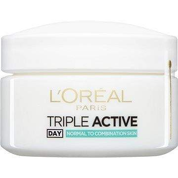 ĽORÉAL PARIS Hydra Specialist 24h Cream Normal to Combination Skin 50 ml