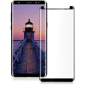 Screenshield SAMSUNG N950 Galaxy Note8 na displej