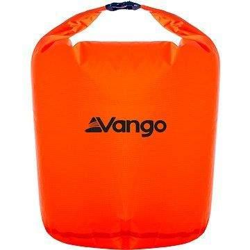 Vango Dry Bag 30