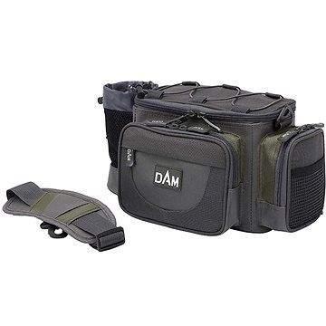 DAM Hip & Shoulder Bag M