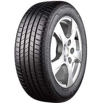 Bridgestone TURANZA T005 205/45 R16 87 W