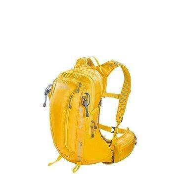 Ferrino Zephyr 17+3 yellow
