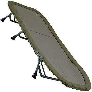 Trakker - Lehátko RLX Flat-6 Superlite Bed