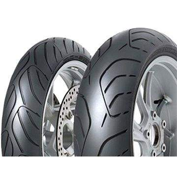 Dunlop SPORTMAX ROADSMART III 190/50 ZR17 73 W