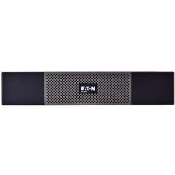 EATON 5PX EBM 72V RT2U