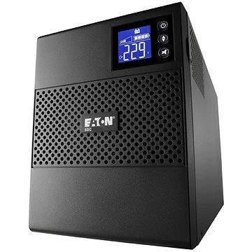 EATON 5SC 500i IEC