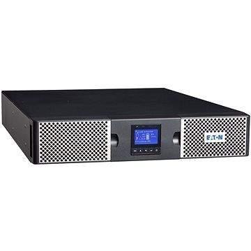 EATON 5SC 3000IRT IEC