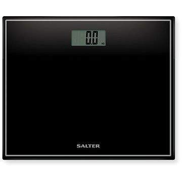 Salter 9207BK3R černá