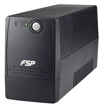 Fortron UPS FP 1500
