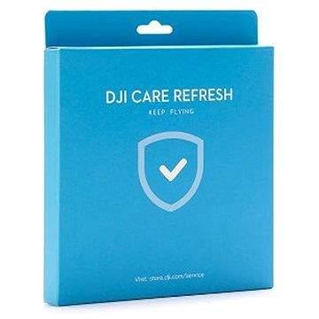 DJI Care Refresh (Mavic 2 Pro, Mavic 2 Zoom)