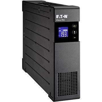 EATON Ellipse PRO 1600 IEC USB
