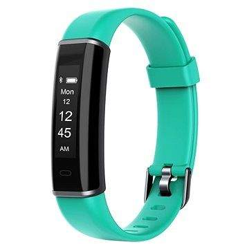 UMAX U-Band 120HR Green