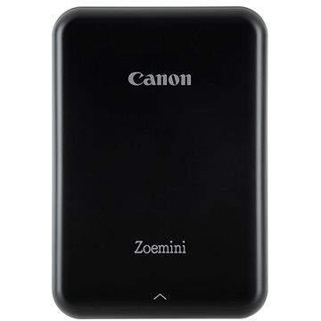 Canon Zoemini PV-123 černá