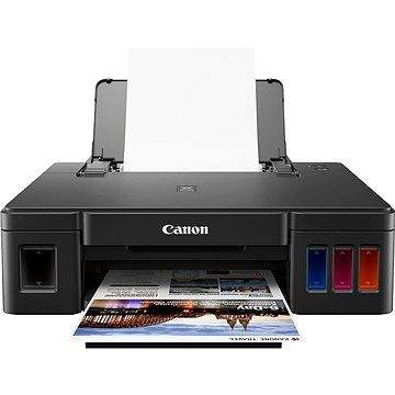 Canon PIXMA G1411