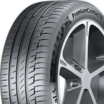 Continental PremiumContact 6 235/45 R17 94 Y