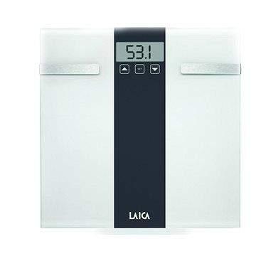 LAICA PS5000