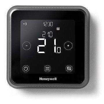 Honeywell Lyric T6 Y6H910WF1011