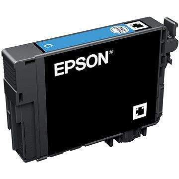 Epson T02V240 azurová
