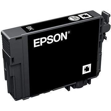 Epson T02V140 černá