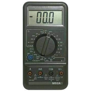 Emos M92A