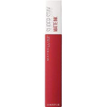 MAYBELLINE NEW YORK Superstay Matte Ink 20 Pioneer 5 ml