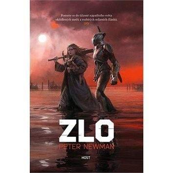 Host Zlo