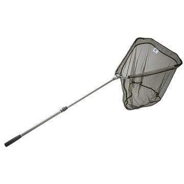 Zfish Podběrák Classic Landing Net 150cm