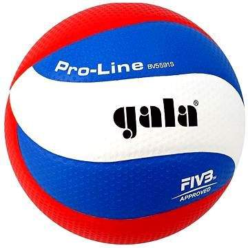 Gala Pro Line BV 5591 S