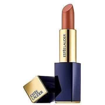 ESTÉE LAUDER Pure Color Envy Sculpting Lipstick 160 Discreet 3,5 g