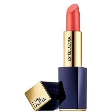ESTÉE LAUDER Pure Color Envy Sculpting Lipstick 260 Eccentric 3,5 g