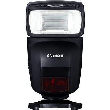 Canon SpeedLite 470EX - AI
