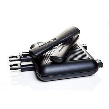 RidgeMonkey Connect Compact Toaster XL