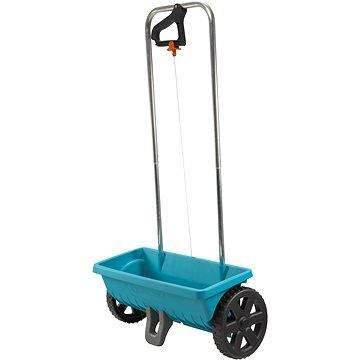 Gardena Sypací vozík L