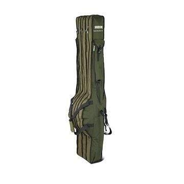 Saenger Basic 3 Rod Bags 110cm