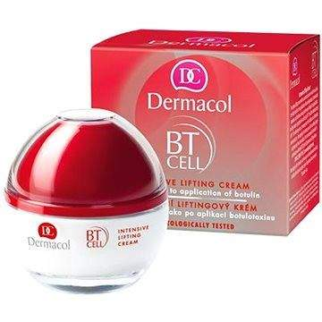 DERMACOL BT Cell Lifting Cream 50 ml