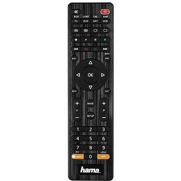 Hama 8v1, smart TV
