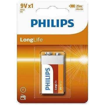 Philips 6F22L1B 1 ks v balení