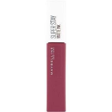MAYBELLINE NEW YORK Superstay Matte Ink 15 Lover 5 ml