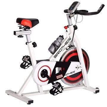 Brother fitness Brother cyklotrenažer BC3101