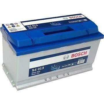 BOSCH S4 013, 95Ah, 12V (0 092 S40 130)