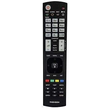 Thomson ROC1128LG pro TV LG