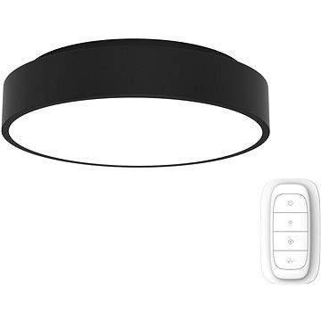Immax NEO RONDATE 07025L Smart LED