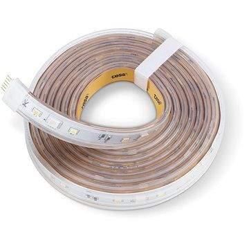 Eve Light Strip - 2m Extention