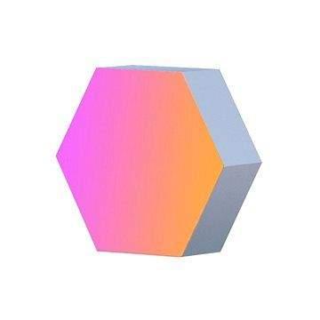 MiPow Cololight Modulární chytré Wi-Fi osvětlení – rozšiřující blok