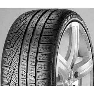 Pirelli WINTER 240 SOTTOZERO s2 245/40 R20 99 V zimní